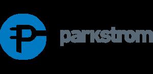 Parkstrom